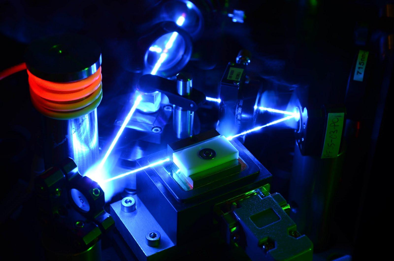 quantum computer research paper