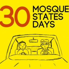 30mosques