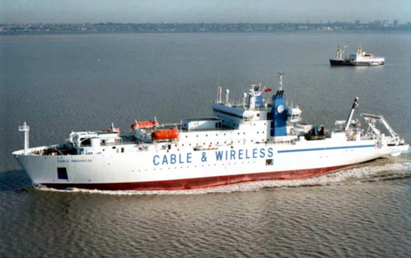The-CS-Cable-Innovator-the-largest-cable-laying-ship-in-the-world-1