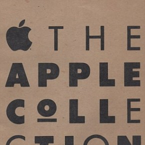 apple hipster clothing collection