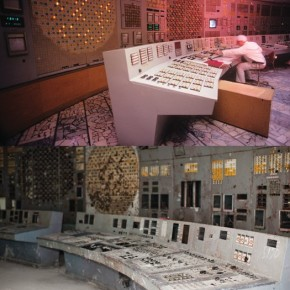 chernobyl now main