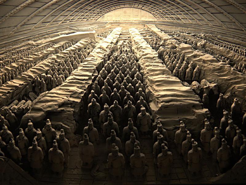 http://www.mobgenic.com/wp-content/uploads/2012/08/Qin-Shi-Huangdi-Mausoleum.jpeg