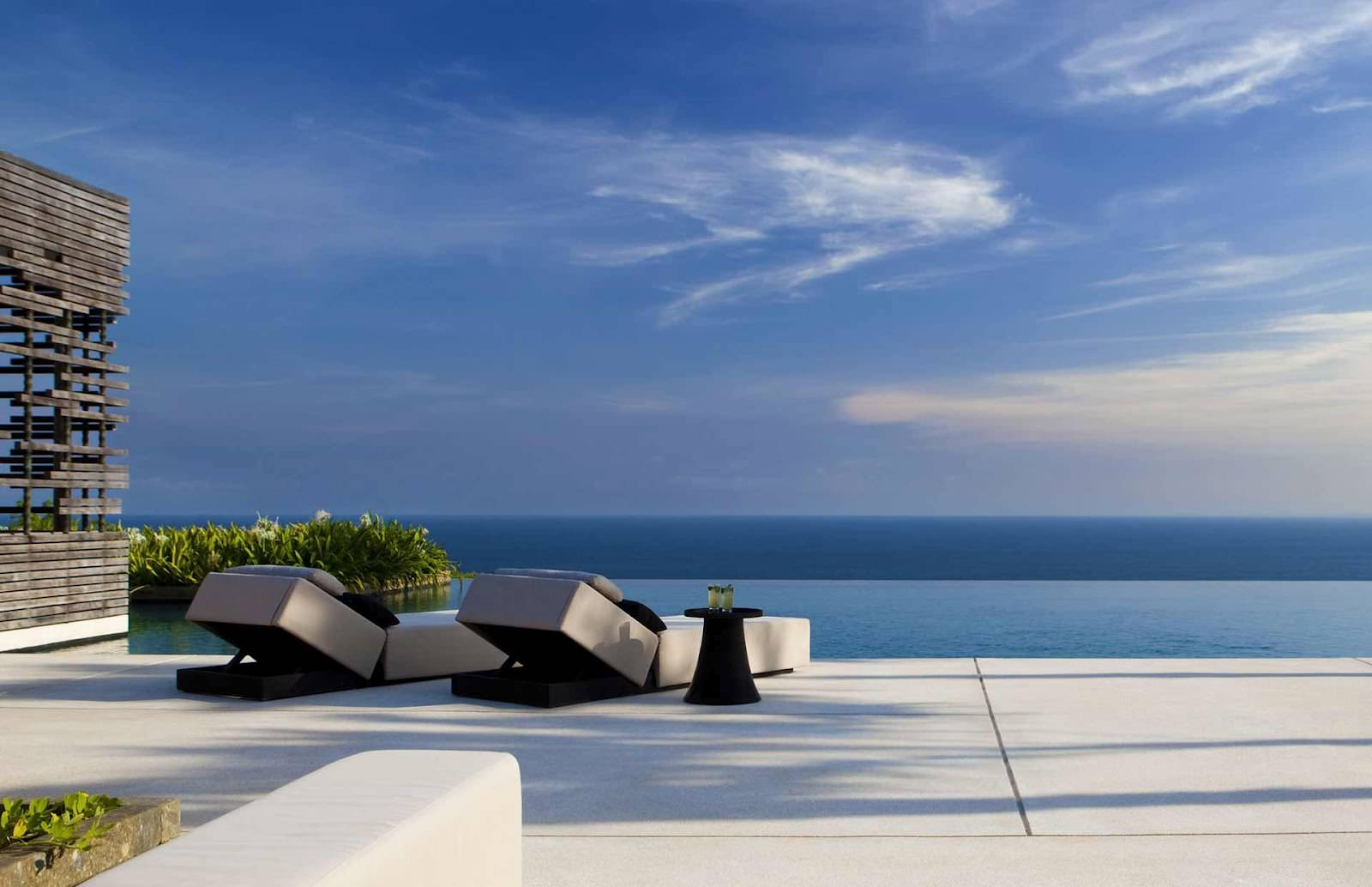 alila villas uluwatu poolview