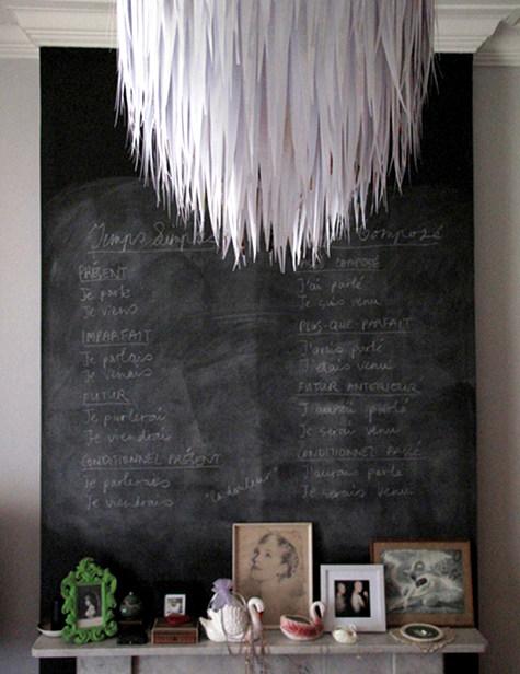 Ide Kreatif Membuat Lampu dari Barang-Barang Bekas | Mobgenic