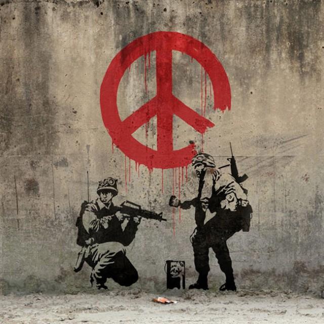 Seni Menghidupkan Graffiti 02