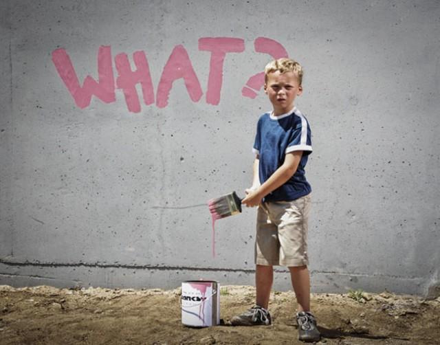 Seni Menghidupkan Graffiti 07
