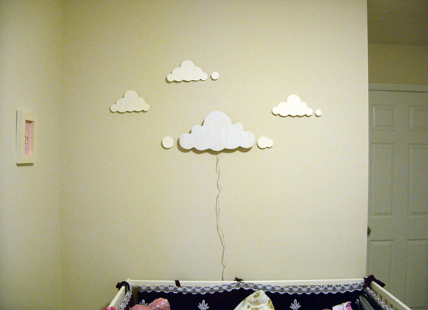 creative-diy-ideas-20-2