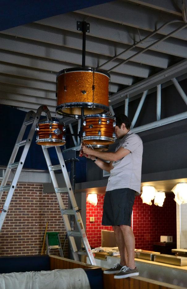 diy-drum-kit-chandelier-3