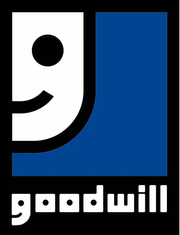 simbol tersembunyi dalam logo goodwill
