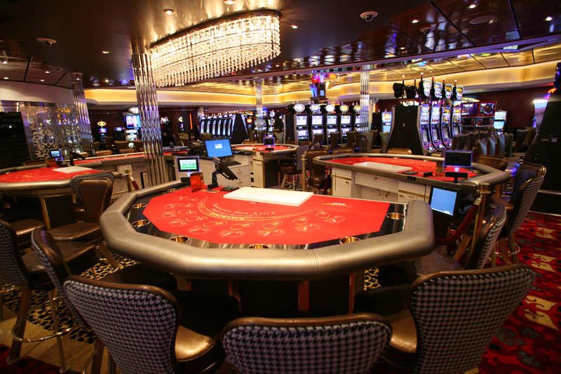 Wastewater loading at casinos online casinos with tournaments