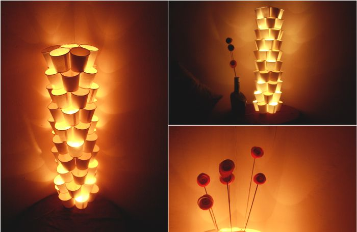 original-diy-lamp-of-paper-cups-1