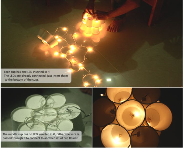 original-diy-lamp-of-paper-cups-3
