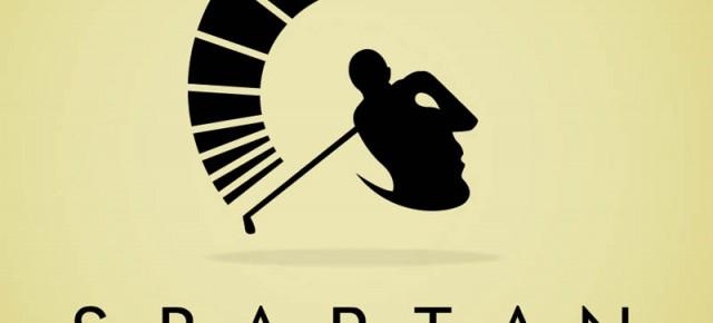 20 Logo dengan Simbol Tersembunyi