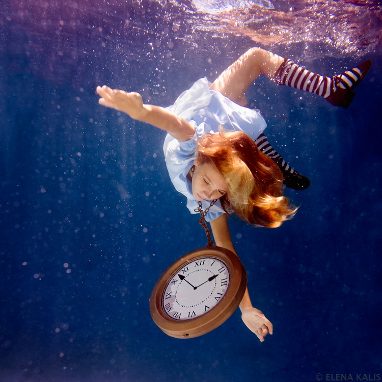 Elena Kalis Underwater Photography (2)