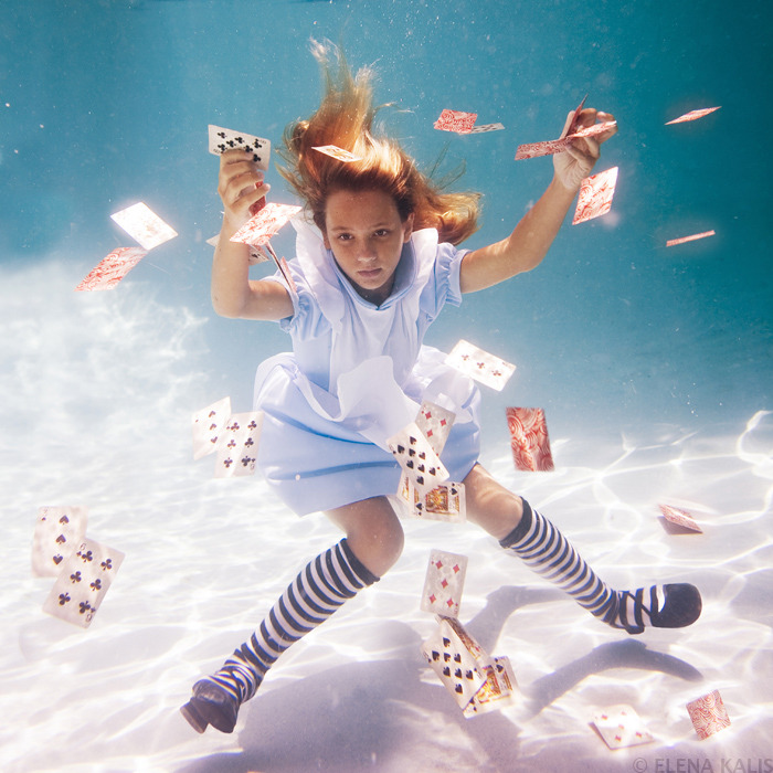 Elena Kalis Underwater Photography (4)