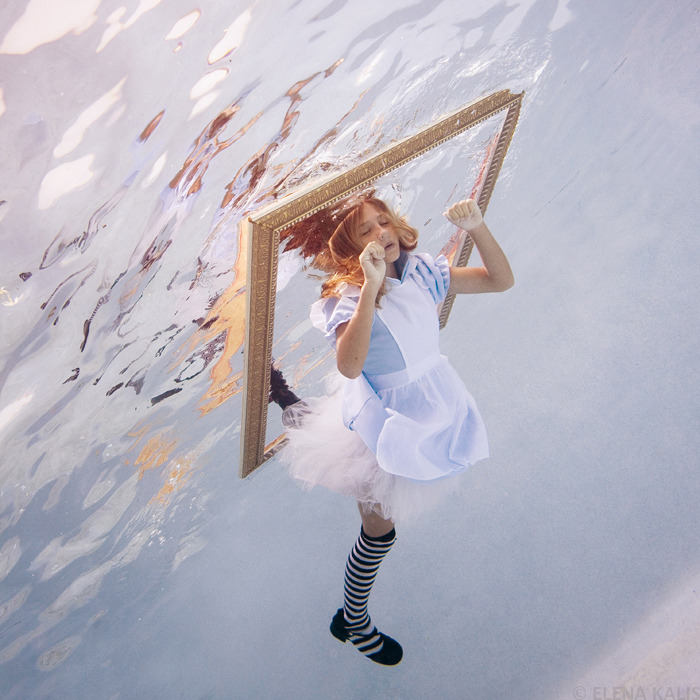 Elena Kalis Underwater Photography (6)