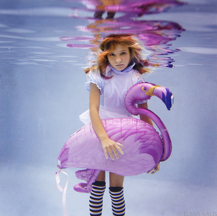 Elena Kalis Underwater Photography (8)