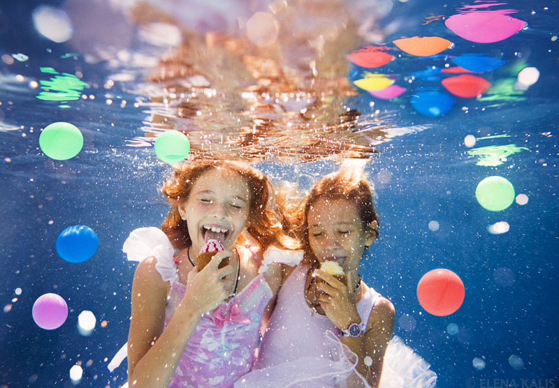 Elena Kalis Underwater Photography (11)