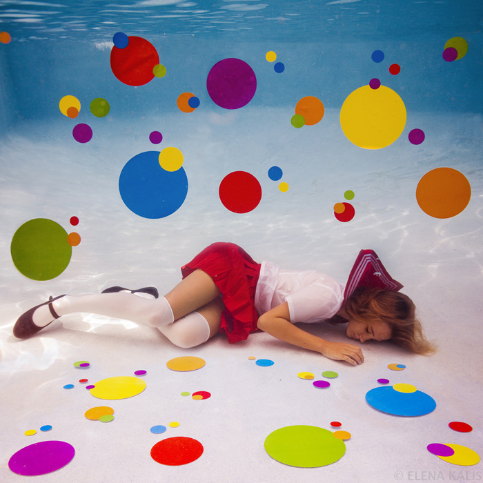 Elena Kalis Underwater Photography (12)