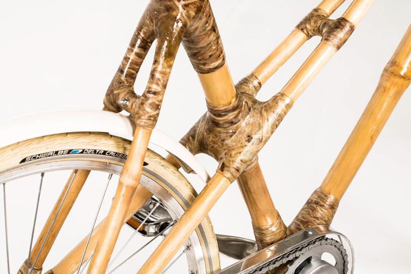 sepeda bambu blackstar 3