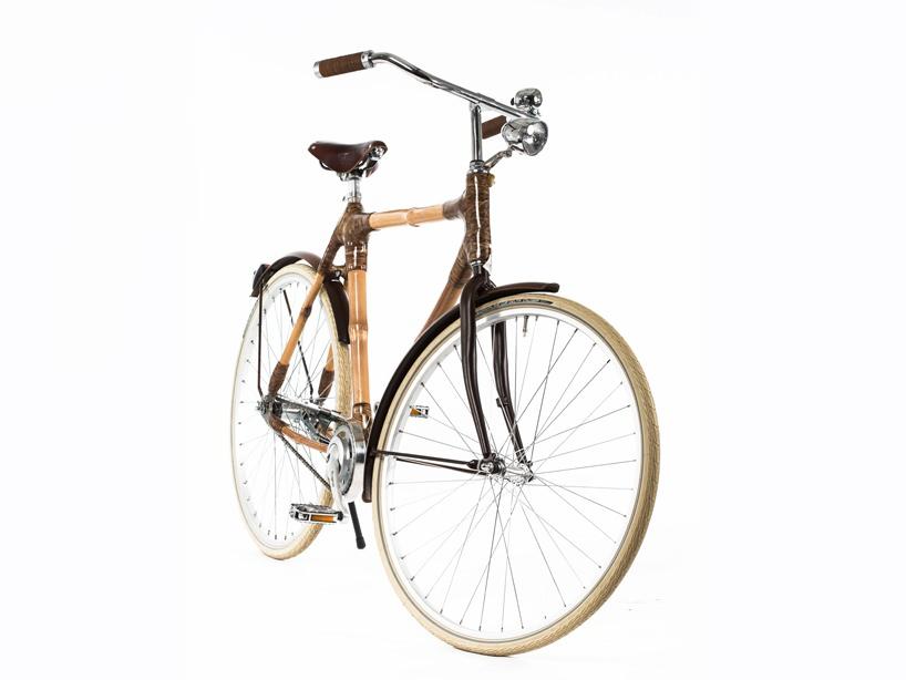 sepeda bambu blackstar 6
