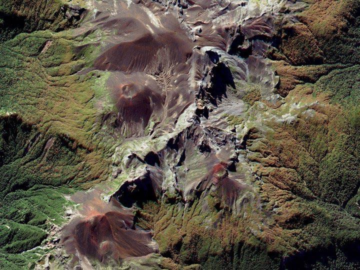 digital globe top satellite images 2012 4