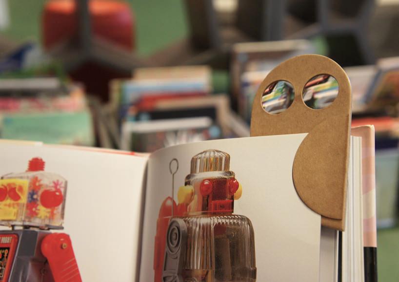 produk kreatif dengan kertas karton daur ulang eduardo alesi 2