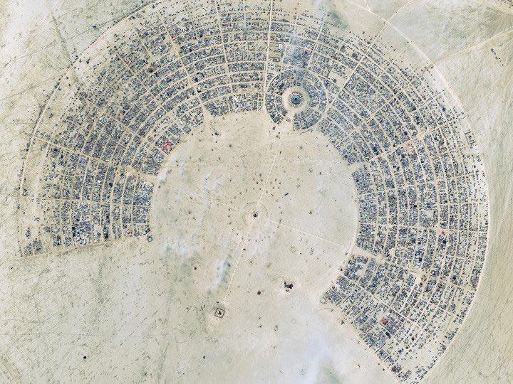 digital globe top satellite images 2012 11
