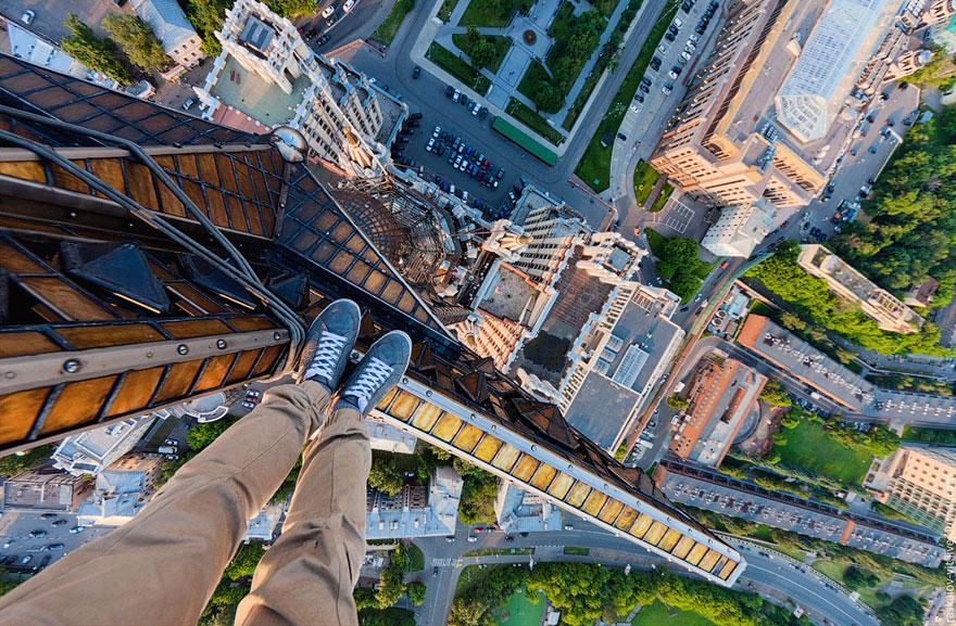 skywalking-photography-raskalov-remnev-05