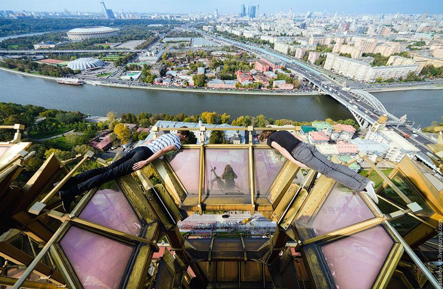 skywalking-photography-raskalov-remnev-10