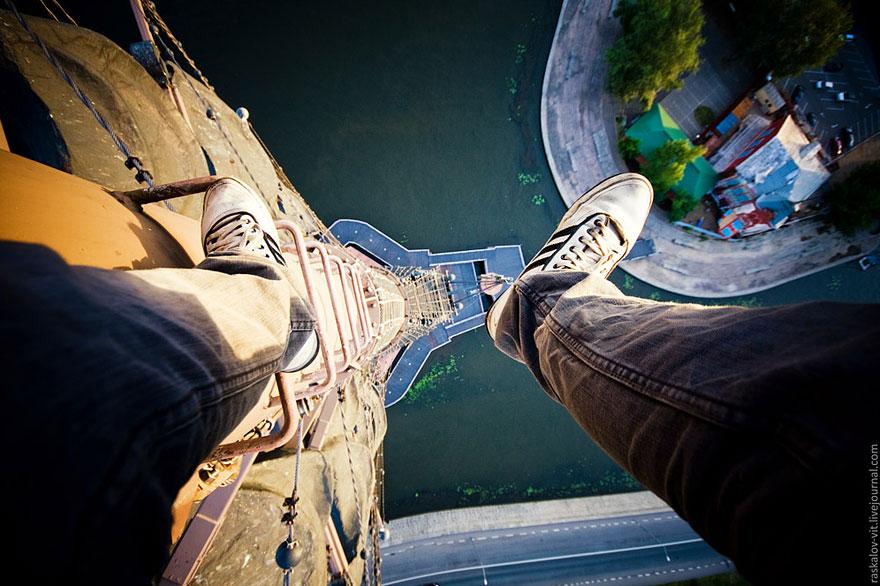 skywalking-photography-raskalov-remnev-15
