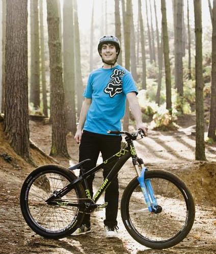 sepeda polygon merk terkenal indonesia