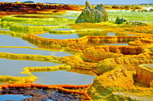 Dallol-volcano-ethiopia-Amazing-Facts-n-Pictures-3