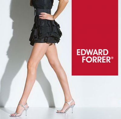 Edward-Forrer Indonesia