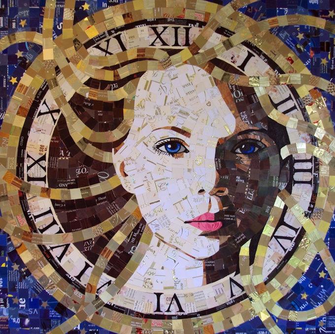 Sandhi Schimmel Gold 07 - http://sigithermawan12.blogspot.com/