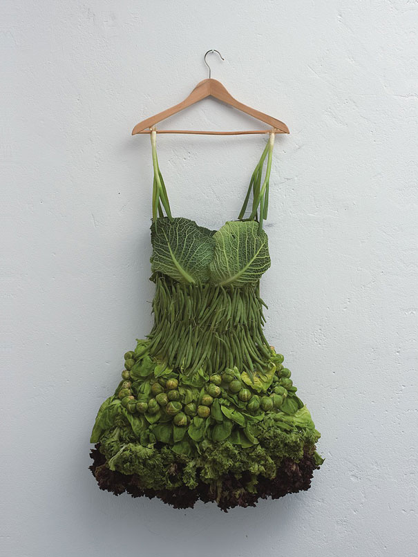 Seni Visualisasi Buah 02 Salatkleid