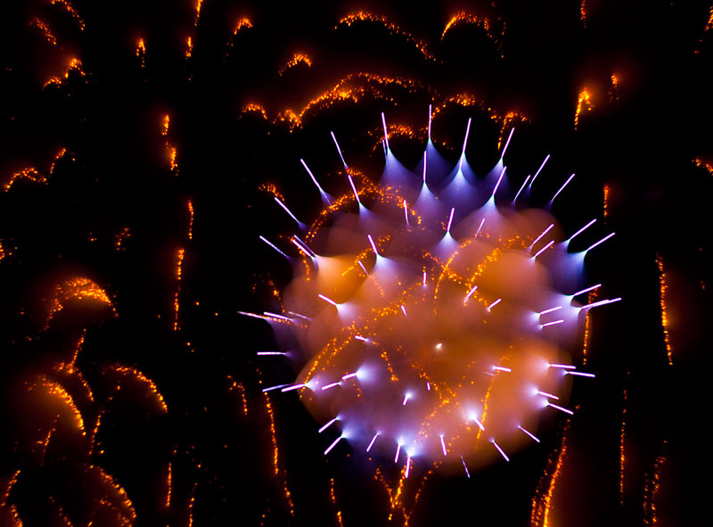 fireworks photography 11