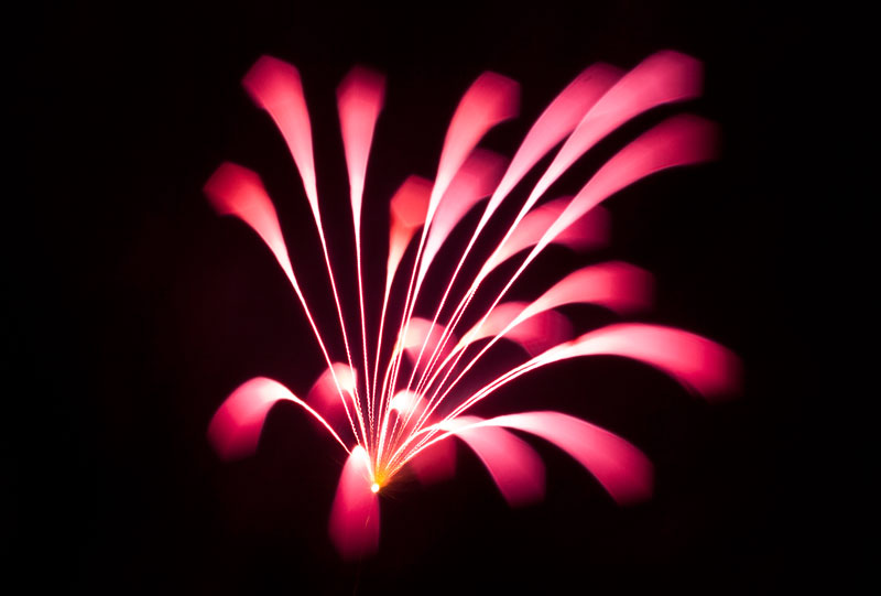 fireworks photography 3