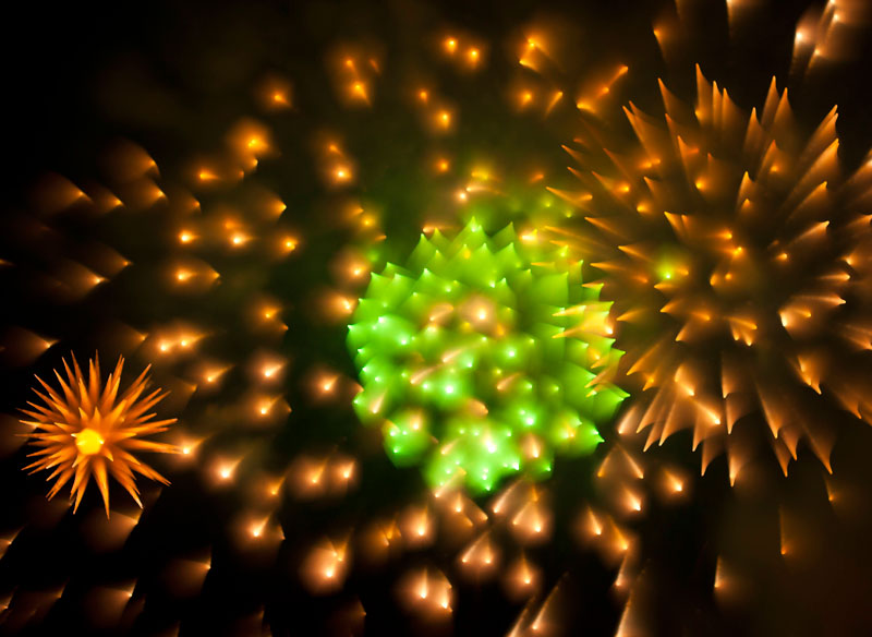 fireworks photography 10