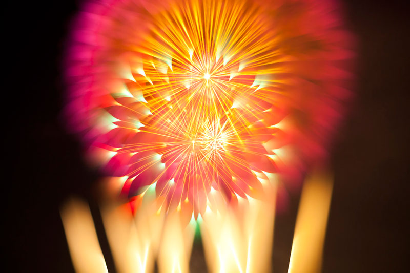 fireworks photography 8