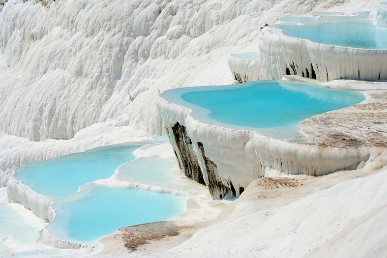 photo-Pamukkale-Turkey-tours-pics-hh_dp21063245