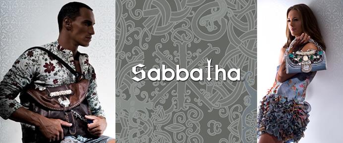 sabbatha indonesia