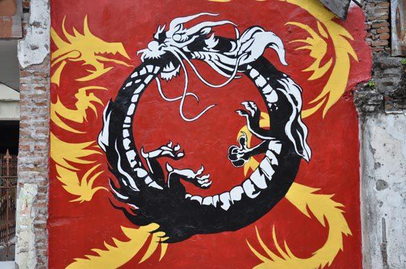 mural kampung indonesia 22