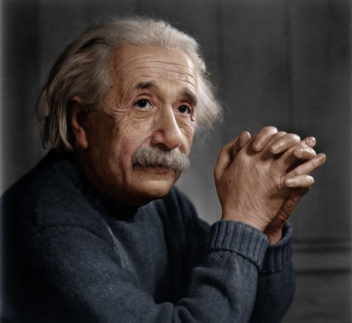 orang-orang jenius http://www.opoae.com/2013/03/dunia-tidak-akan-mencetak-orang-jenius.html
