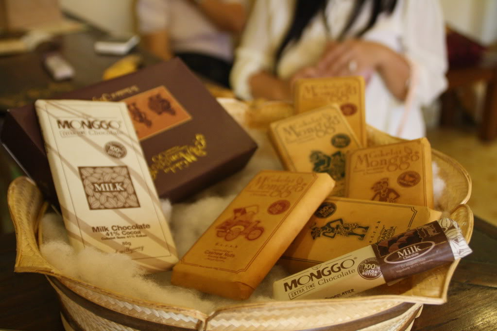 coklat monggo 4