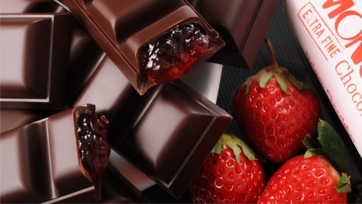 coklat monggo 7