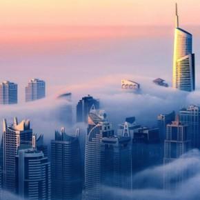 dubai cloud city 3