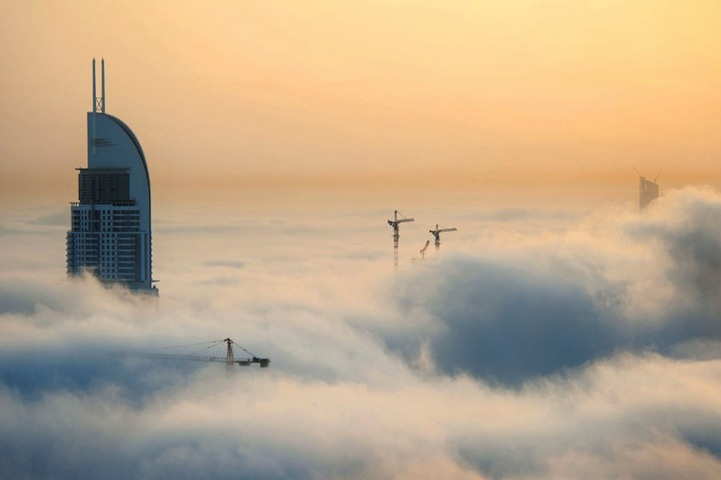 dubai cloud city 5