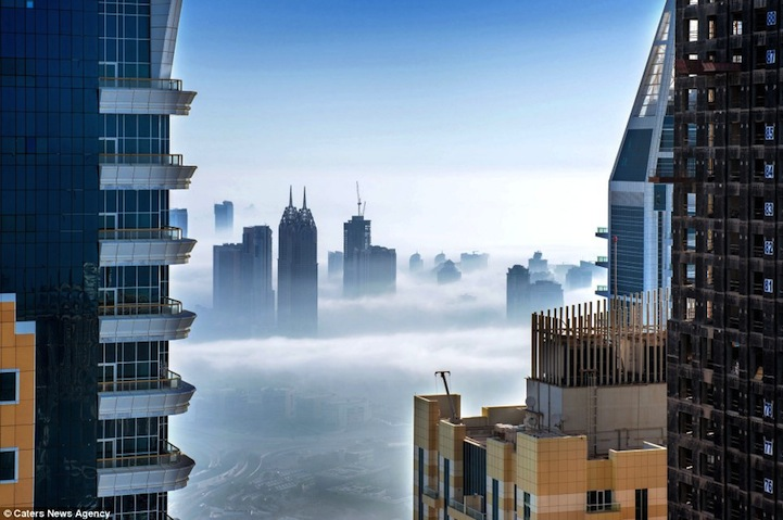 dubai cloud city 8