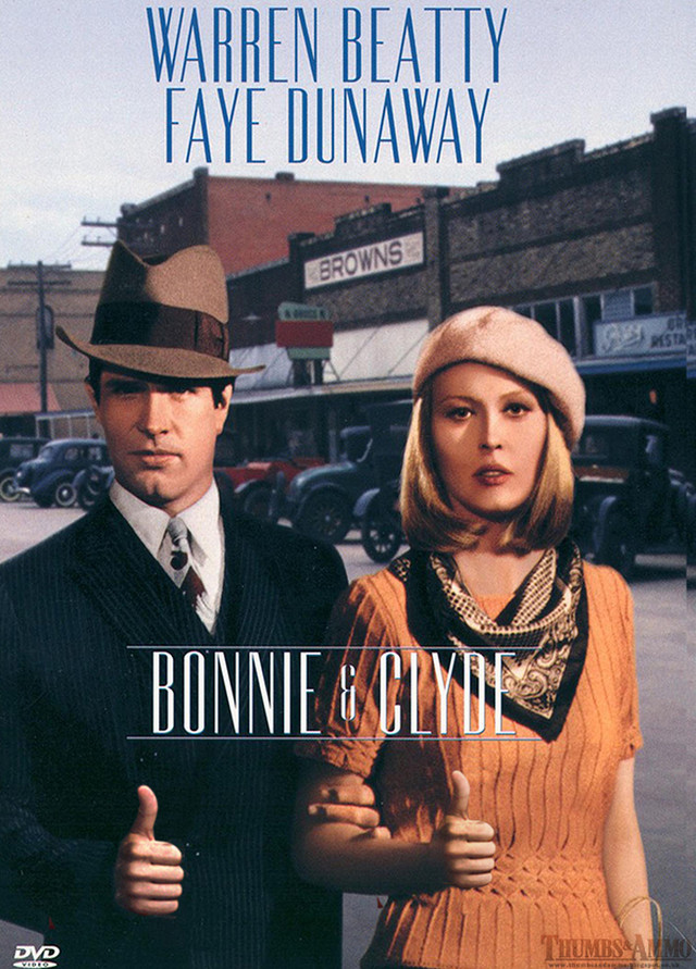 Bonnie_and_Clyde thumb